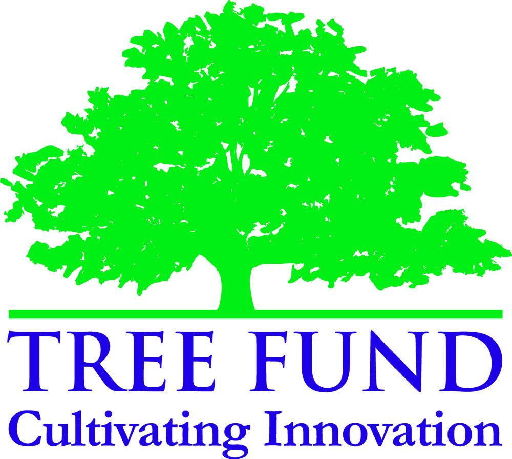2013_tree fund logocmyk.jpg