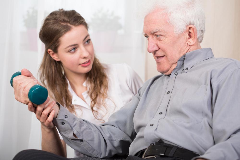 stroke-care.jpg