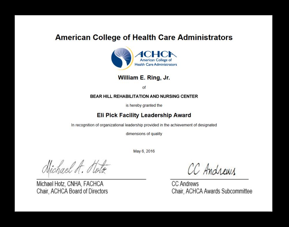 ACHCA-Award-2016.png