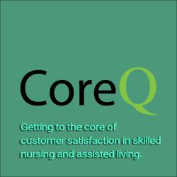CORE-Q.jpg