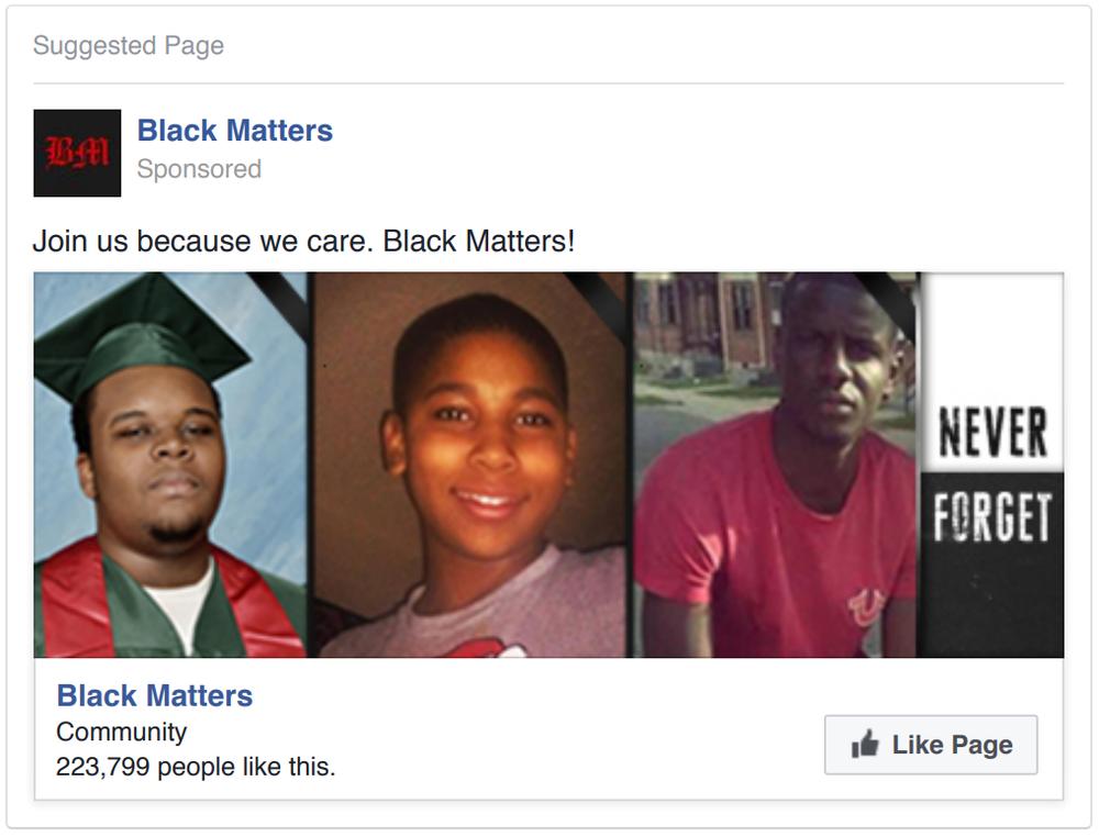 black_matters1.png