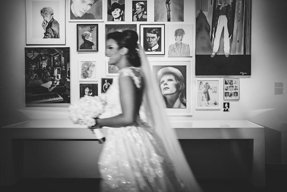 Brooklyn Museun Wedding-0052.jpg