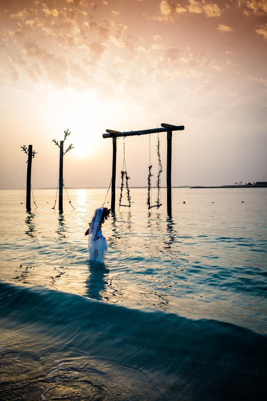 LLG Events destination wedding planner