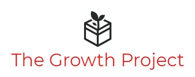 THE GROWTH PROJECT - YYC