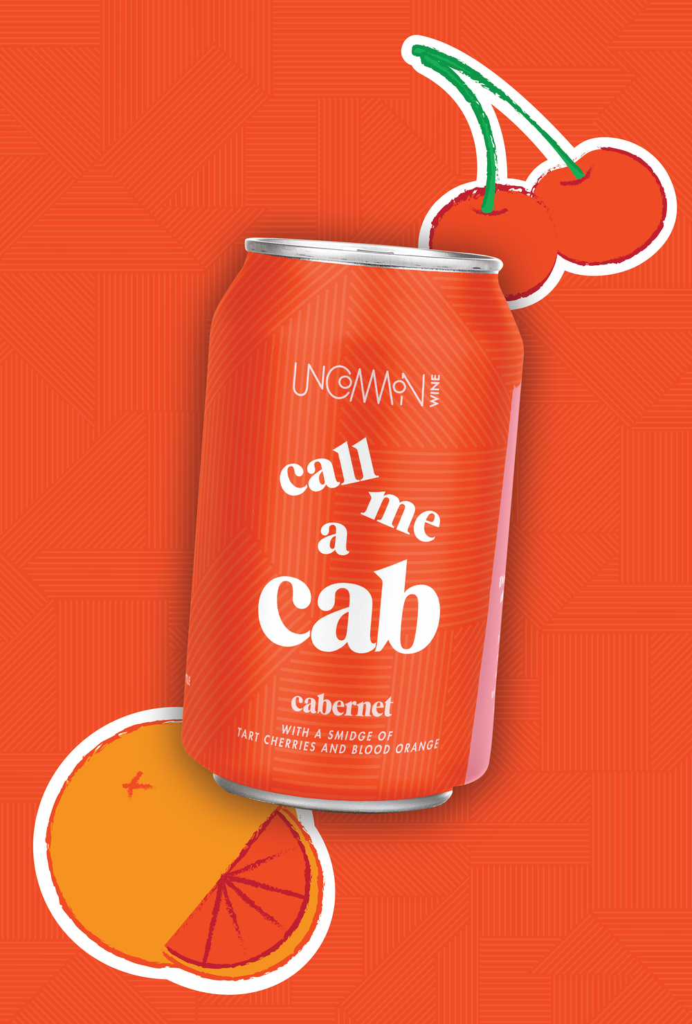Cab-poster-final-01.png