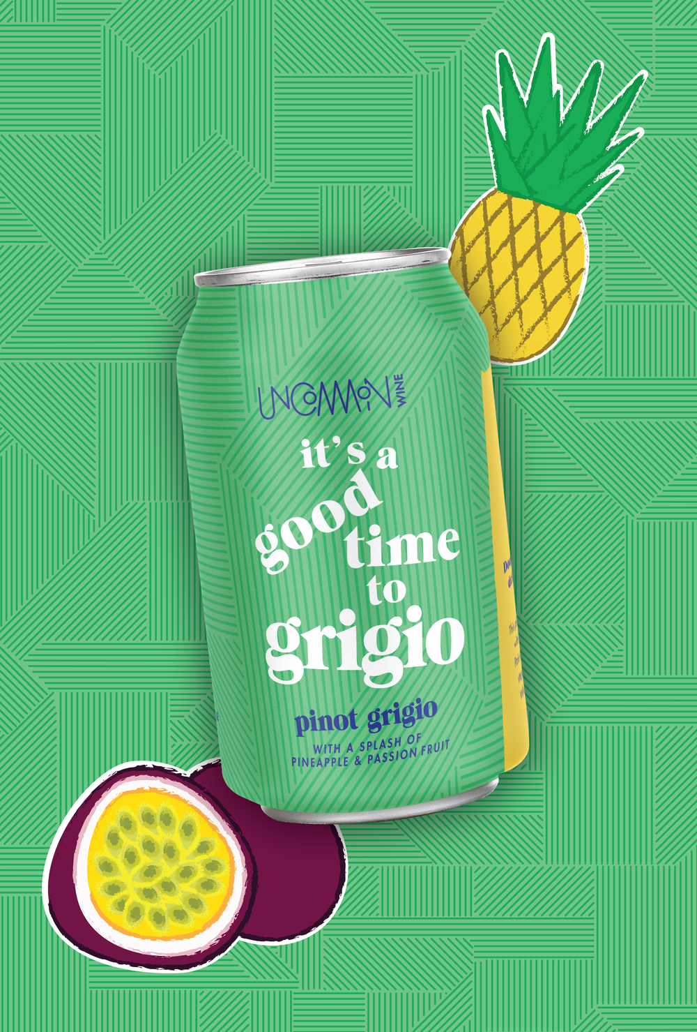 Grigio-poster-final-01.png