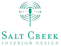 Salt Creek Interior Design
