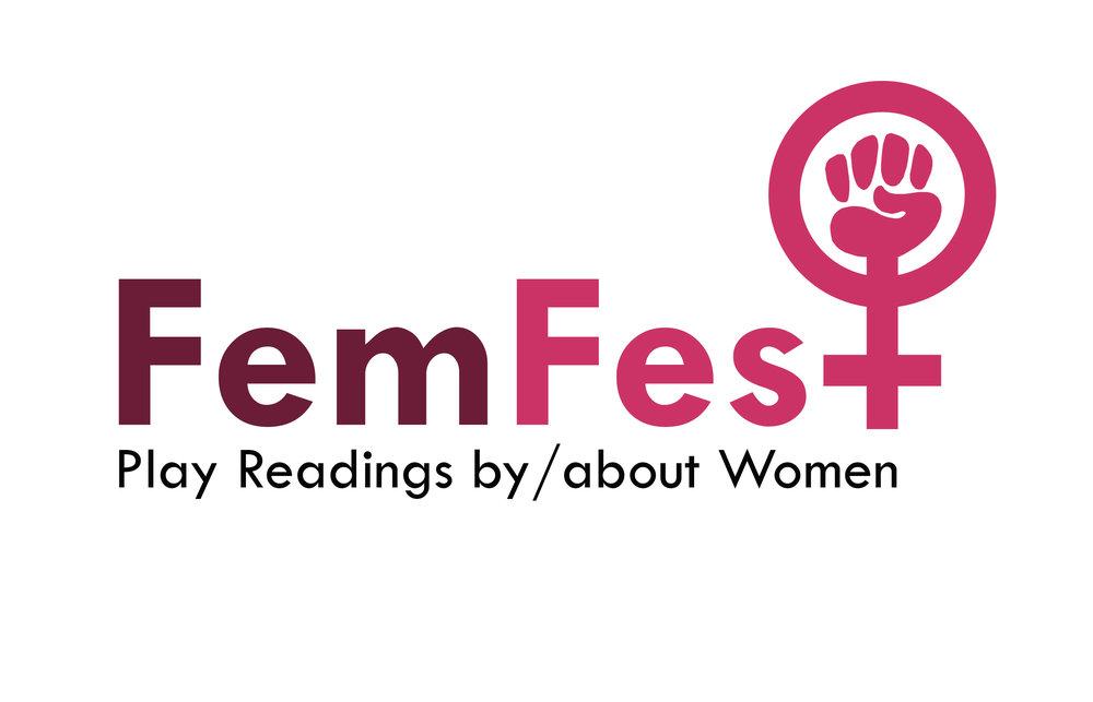 FemFest logo dark red.jpg