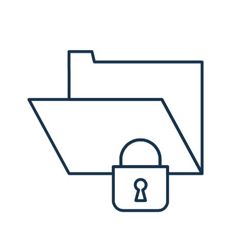 General Cyber Information -