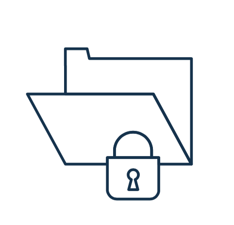 Cyber Security Glossary -