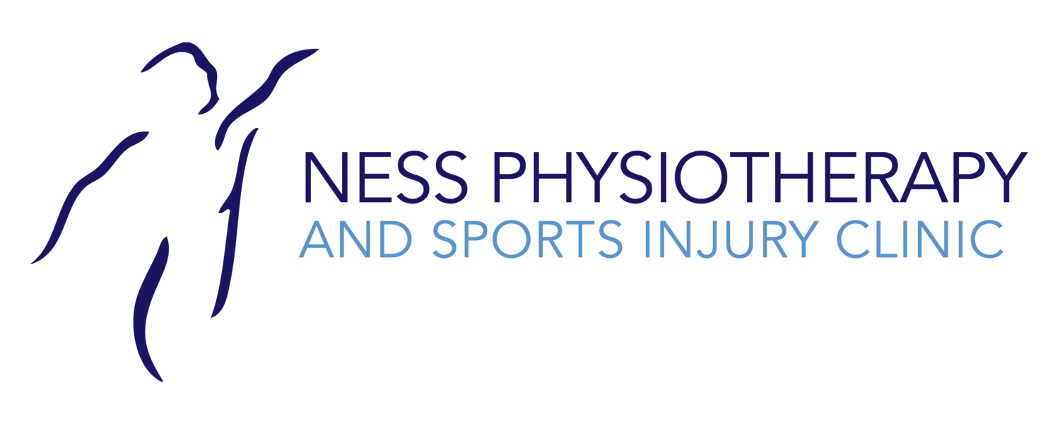 Ness Physiotherapy and Sports Injury Clinic