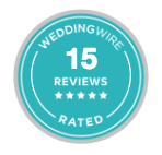Wedding Wire 15 Reviews