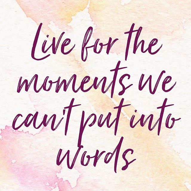 As we move into wedding season make an effort to be present with your fiancé and enjoy the process! Half of the fun is working together, bonding and making joint decisions about little and big things. This is the first of many moments to come!  #justbreathe #makeitfun #youandme #teamwork #ourdreams #buildingourfuture #detailsarefun #weddingplanning #wedding #sandpoint #moments #speachless #bettertogether #planning #weddingbells