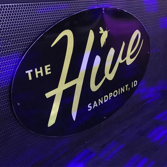 Congratulations to all the Sandpoint living locals finest winners! So thrilled to be a part of all the amazing entrepreneurs of our community! #Congratulations #YouRock #Community #SmallBusiness #Sandpoint #SandpointLivingLocal #TheHive #Celebration #EventPlanner