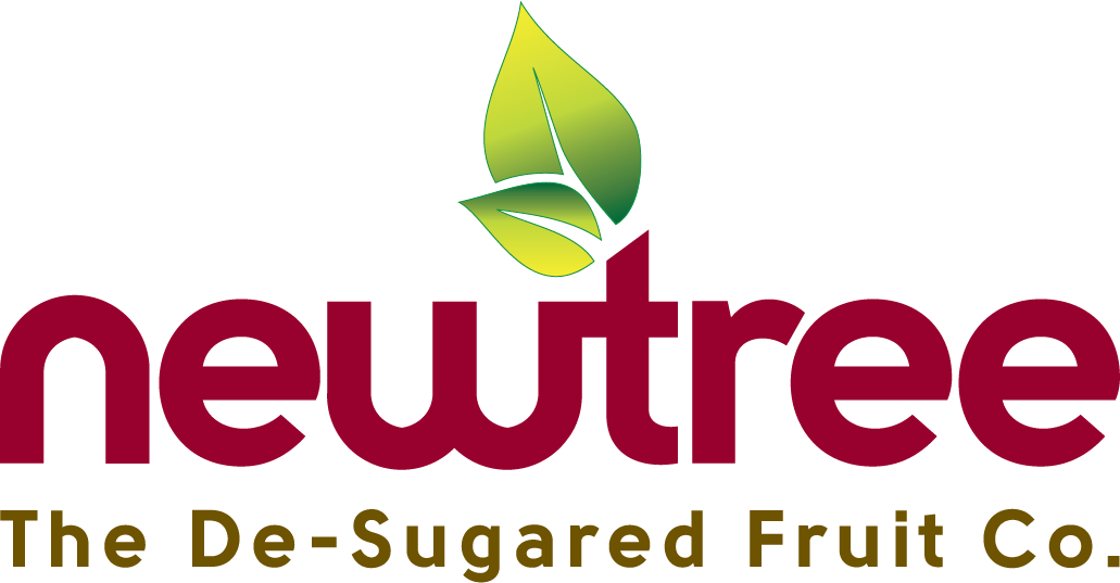 NewTree Fruit Company