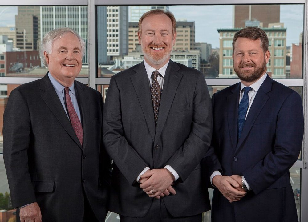 beechwood hospitality executive leadership.jpeg