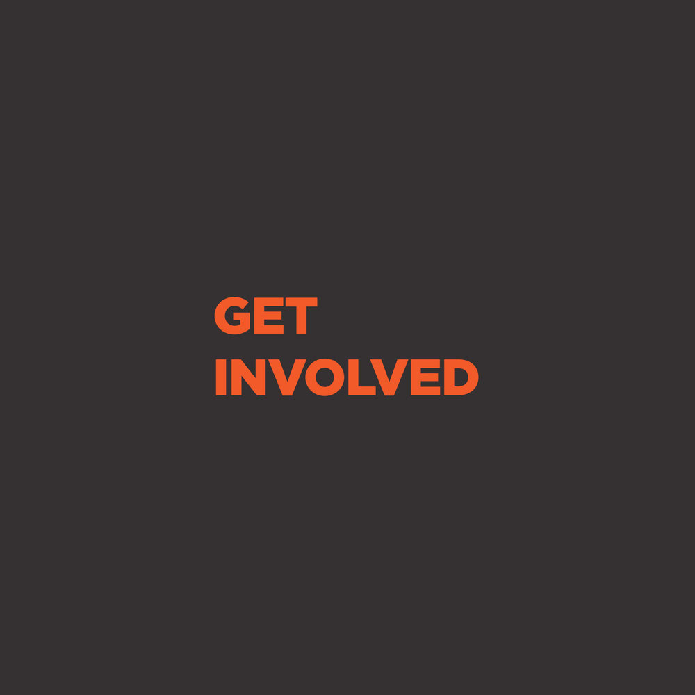 GET INVOLVED3.jpg