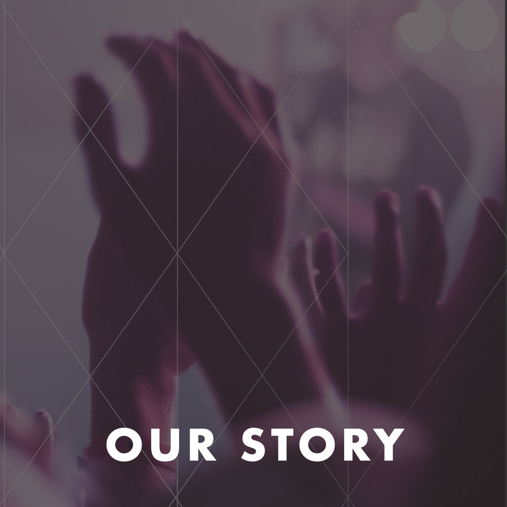 OUR STORY - 3.jpg