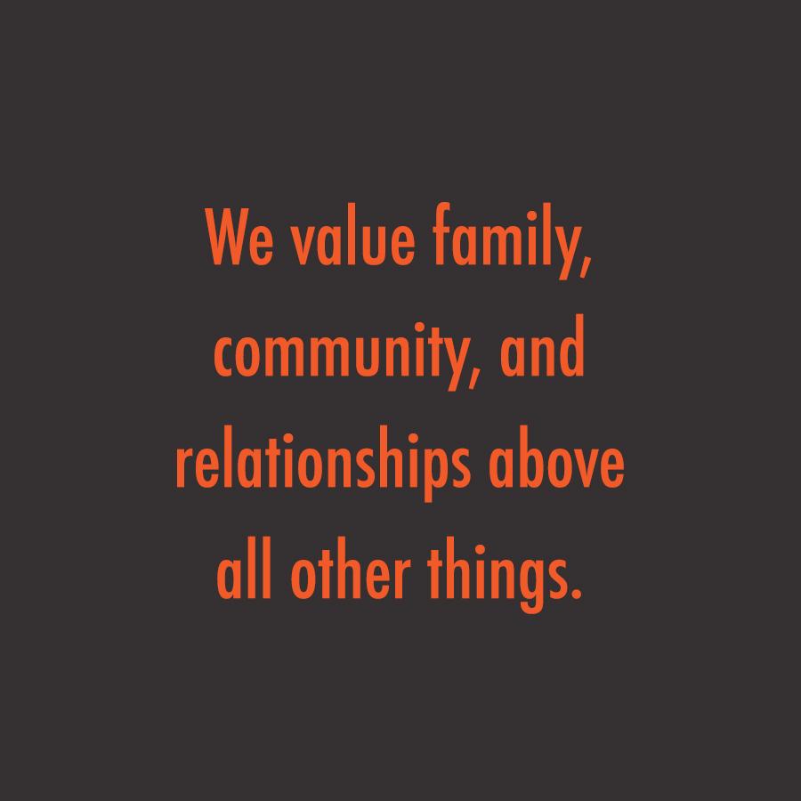 Value4.jpg