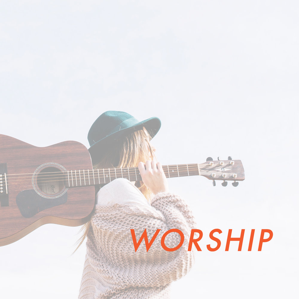 Ministries | Worship.jpg