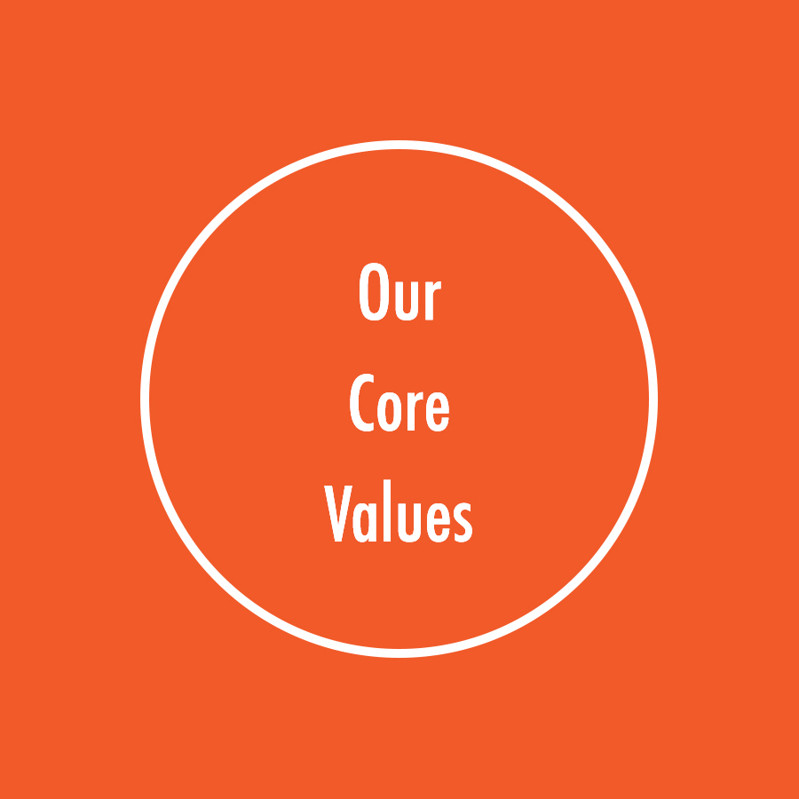 Our Core Values.jpg