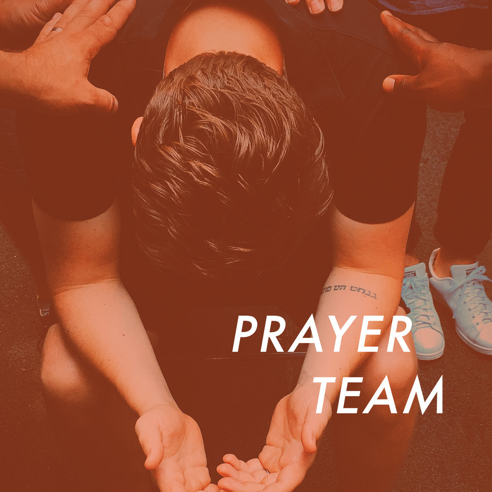 Ministries | Prayer Team.jpg
