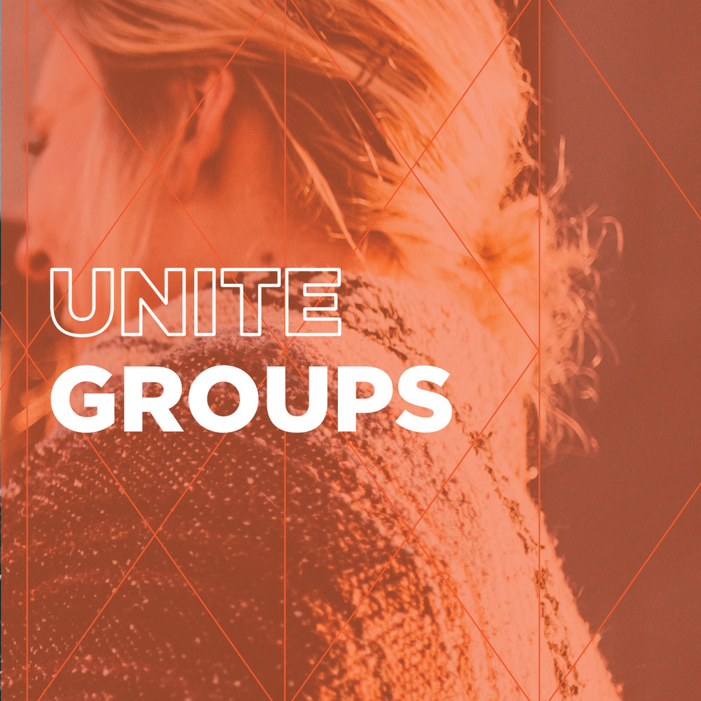 Connect | Unite Groups.jpg