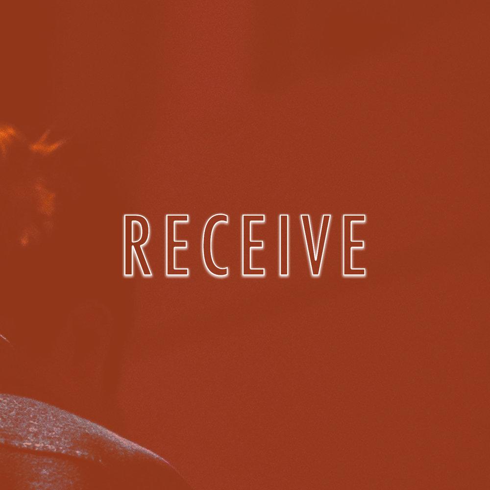 Ministries | Prayer - Recieve.jpg
