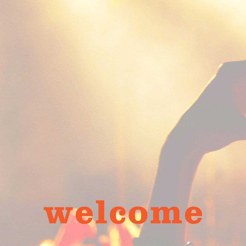 Ministries | First Impressions - 1.jpg