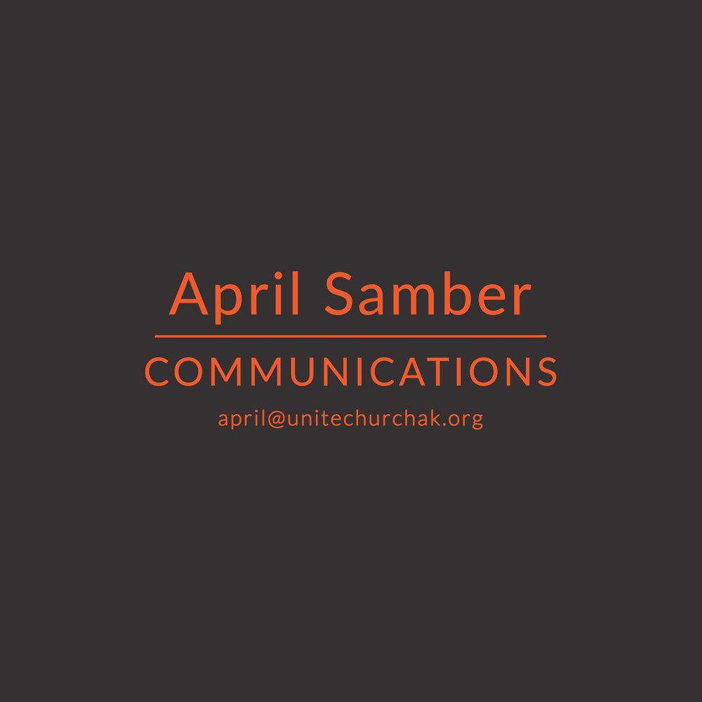 april - EMAIL.jpg