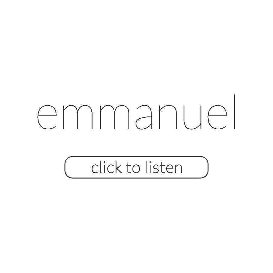 Listen | Series | Emmanuel.jpg