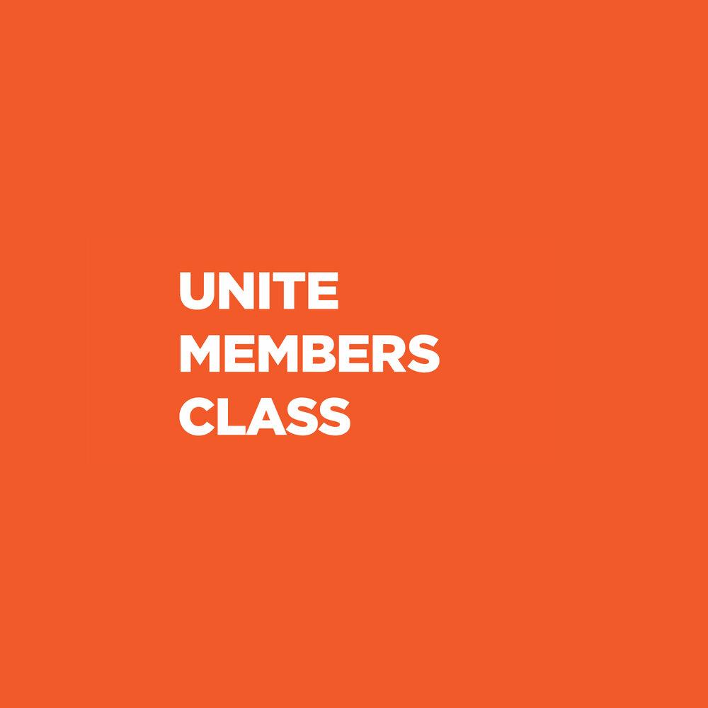 UNITE3.jpg