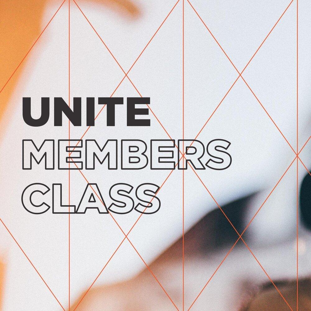 Connect | Unite Membership Class.jpg