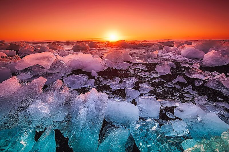 iceland-2111809_640-1.jpg