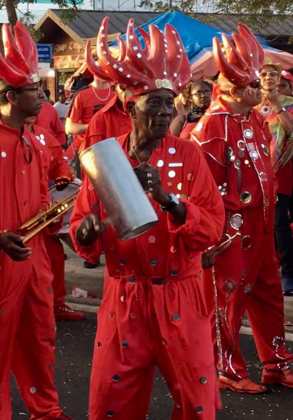 carnaval-musician-martinique.jpg