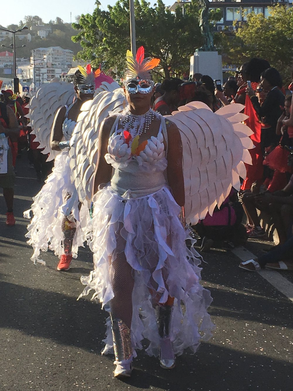 martinique-carnaval-angel.jpg