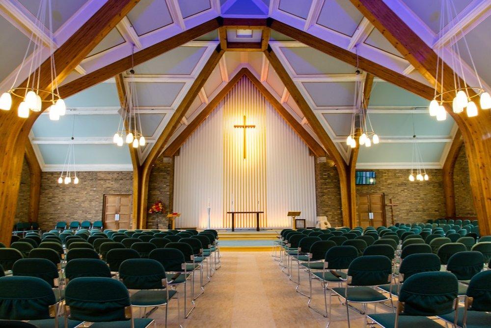 cogs church interior.jpg