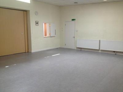 sherwood jones room.jpg