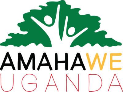 amahawe uganda 1.jpg