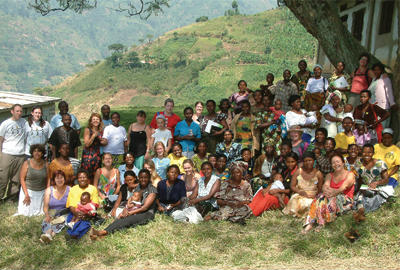 amahawe uganda2.jpg