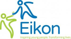 EIKON-LOGO-RGB1-300x165.jpg