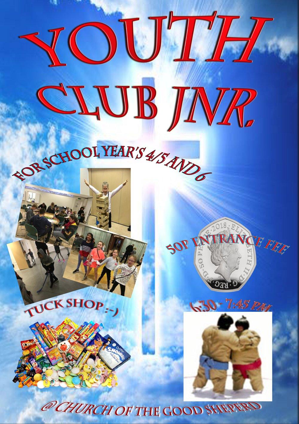 Youth Club Jnr..jpg