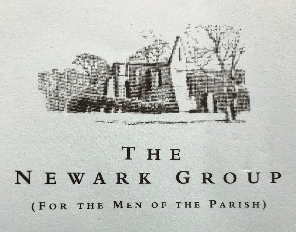 newark group.jpg