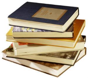 Lending Library -