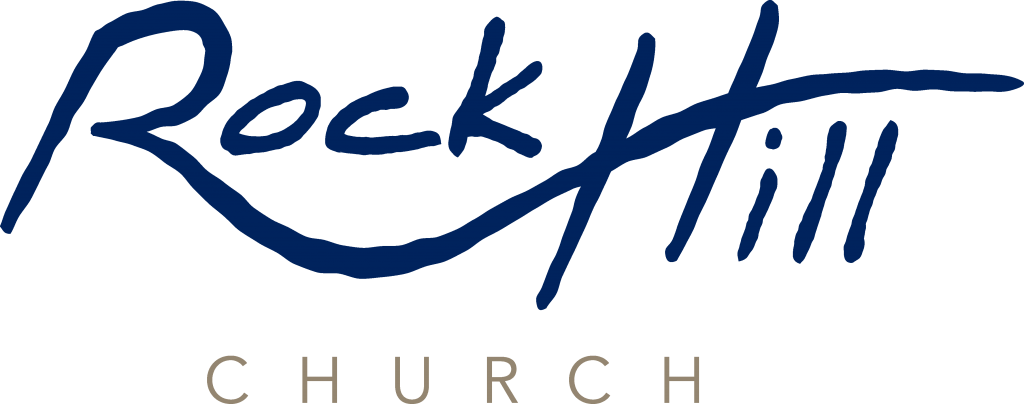 Rock Hill Church