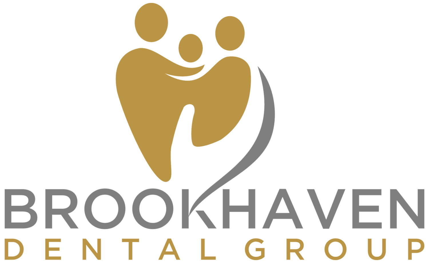 Brookhaven, GA | Brookhaven Dental Group