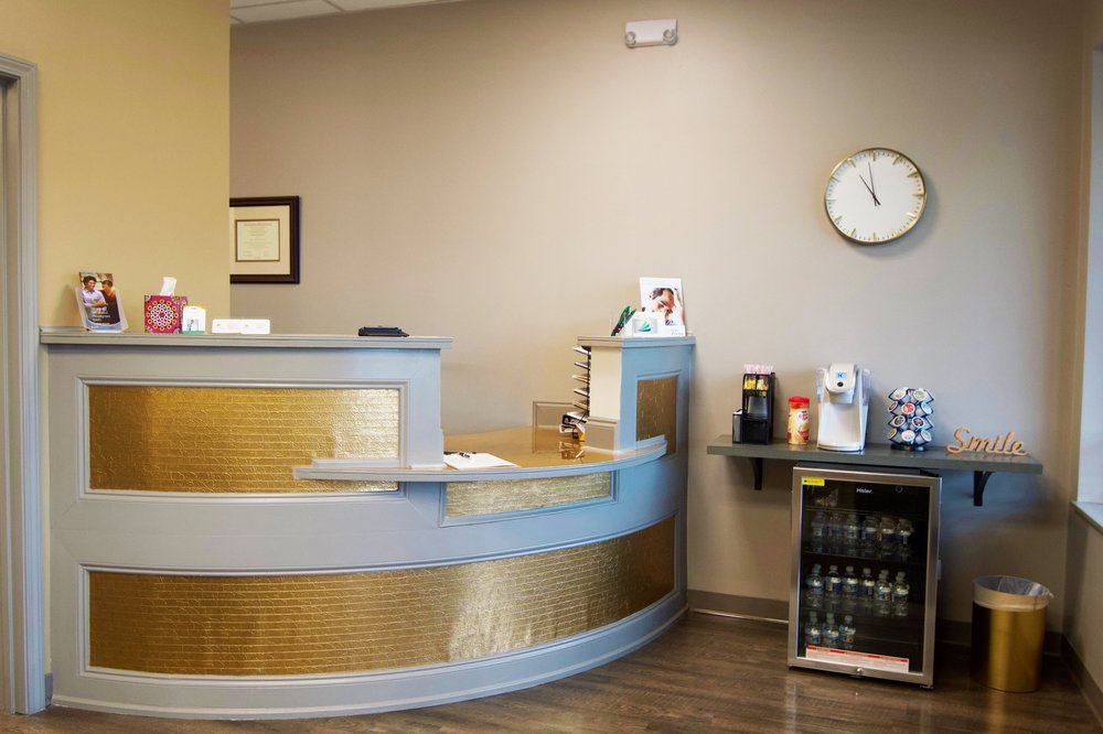 Our Office - We want to help you receive the dental care you deserve. We provide quality dental care, conveniently in your neighborhood and cater to your schedule including evening hours so you won't need to miss work. We believe that whatever your dental needs may be, you will be treated with the highest quality dentistry available and with the most compassionate, respectful care you deserve.