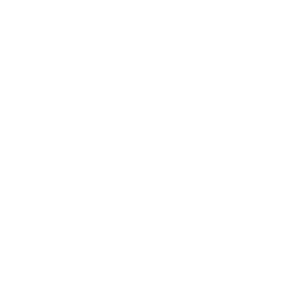 KNL_Lineart_Wht_Logo.png