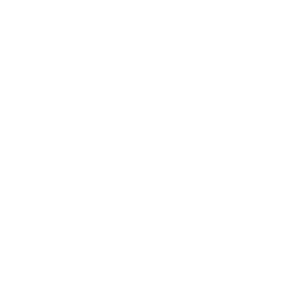 TB_Logo_CTR.png