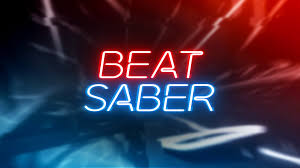 Copy of BEAT SABER